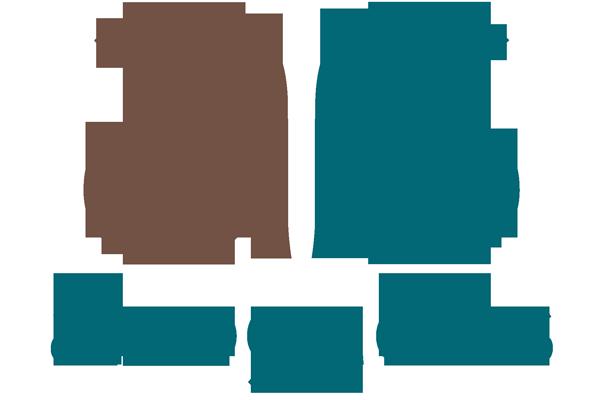 Albero y Aliaga abogados